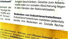 2017-03-18_zeitzeichen_S-11_ILO_Arbeitsmarkt-aktiv-gestalten_gesetzl-hoheit-bei-nationalstaaten