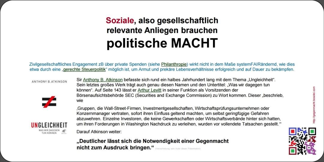 2017_karte_politische-macht