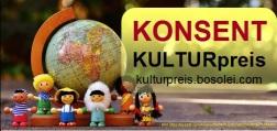 logo_konsent-kulturpreis