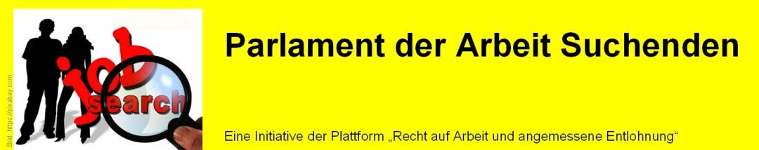 logo_pas_wordpress
