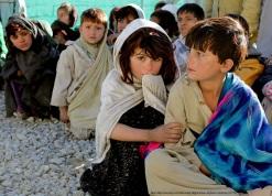 2016_pixabay_kinder-afghanistan-afghani-mädchen-63175_klein