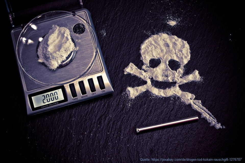 2017-04-21_pixabay_drogen-tod-kokain-rauschgift