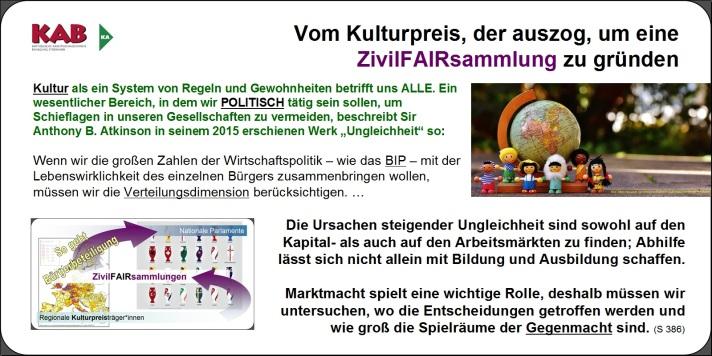 2017-03-24_Postkarte_vom-KULTURpreis-zur-ZivilFAIRsammlung_KAB_VS