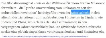 2017-05-11_die-zeit_der-kapitalismus-soll-netter-werden_mittelschicht-verliert