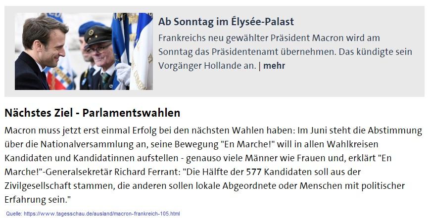 2017-05-11_tagesschau-de_neuer-name-neues-ziel_en-marche-beteiligt-zivilgesellschaft
