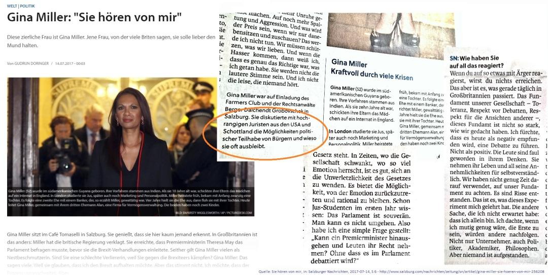 2017-07-14_salzburg-com_gina-miller_sie-hoeren-von-mir_gemeinsam-bevor-risse-unueberbrueckbar-werden