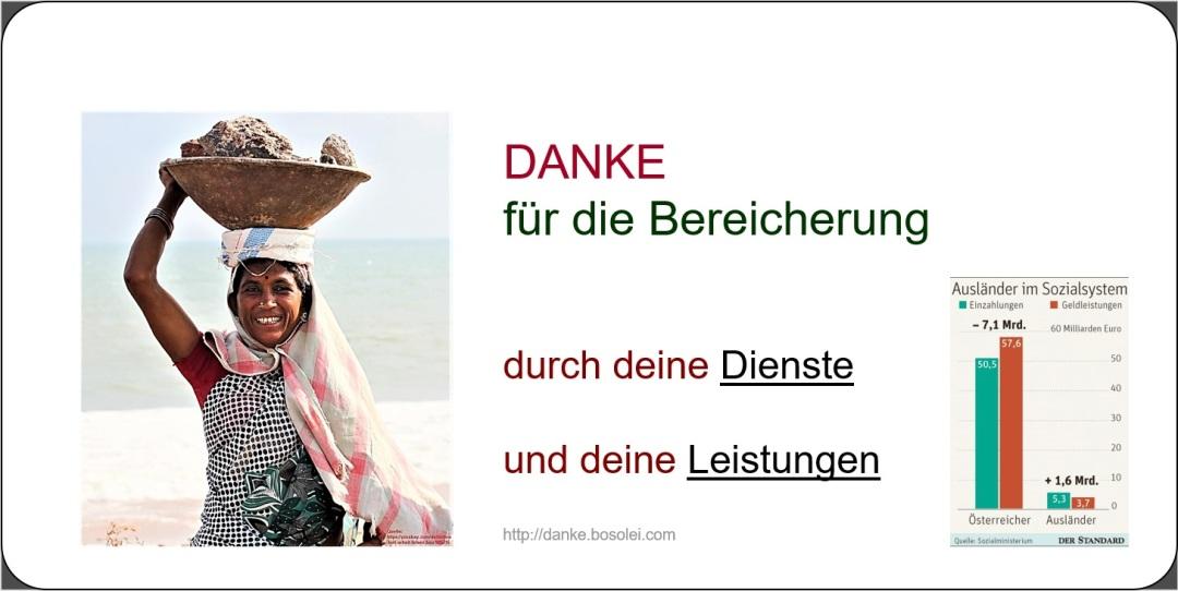 2017-08-29_Danke-fuer-die-Bereicherung