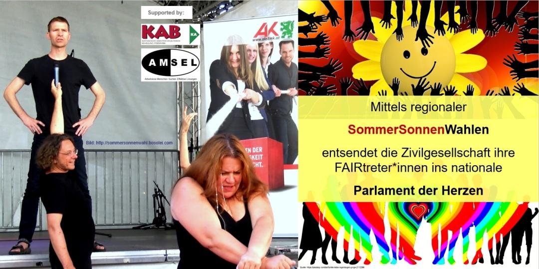 2018-06-25_sommersonnenwahl_szenenausschnitt-innerer-monolog_mit-text-ergaenzt