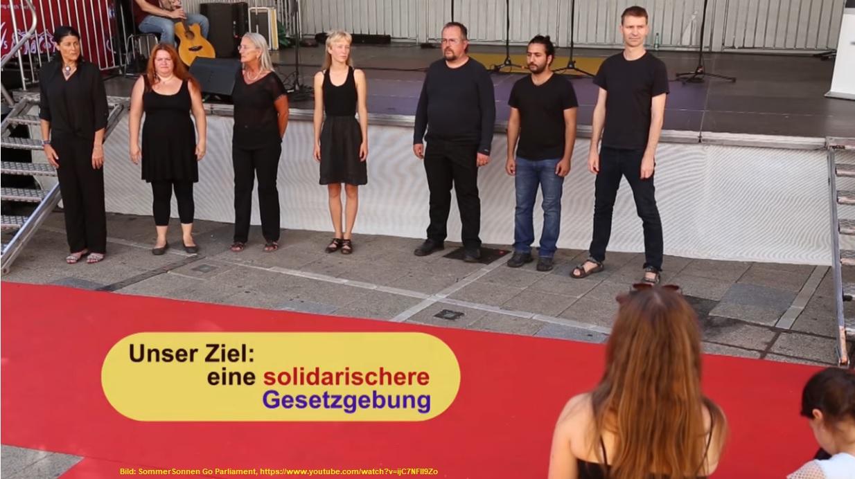2020-05-21_SommerSonnen-Go-Parliament_um-eine-solidarischere-Gesetzgebung-zu-erwirken
