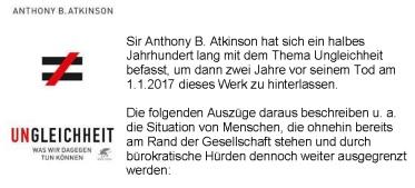 2017-11-01_ungleichheit_atkinson_ausgrenzung-mit-system_1