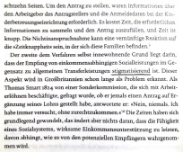 2017-11-01_ungleichheit_atkinson_ausgrenzung-mit-system_4