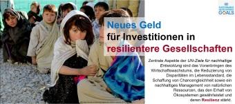 2017-11-08_beitragsbild_neues-geld-fuer-resilientere-gesellschaften