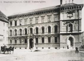 2018-02-21_tummelplatz_akademisches-gymnasium_um_1900