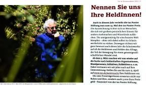 2018-03-27_Andre-Heller_ANIMA-Garten_und_taz-genossenschaftsinfo_panterstiftung-sucht-heldInnen-des-alltags