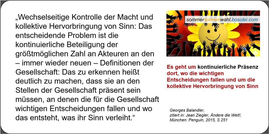 2018-01-04_georges-balandier_es-geht-um-kontinuierliche-praesenz-und-um-kollektive-hervorbringung-von-sinn