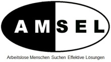 2018-02-20_Verein-AMSEL-logo