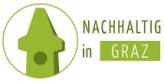 logo_nachhaltig-in-graz#
