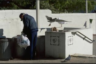 2015-10-15_IMG0071_Armut-in-Kalifornien-1997