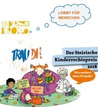2018-06-08_Kinderbuero_Lobby-fuer-Menschen_Kinderrechtepreis