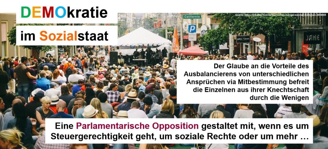 2018-08-13_Demokratie-im-Sozialstaat
