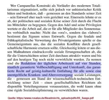 2018-08-24_rosalux-de_Richard-Saage_Campanellas-Sozialstaatsmodell-Sonnenstaat
