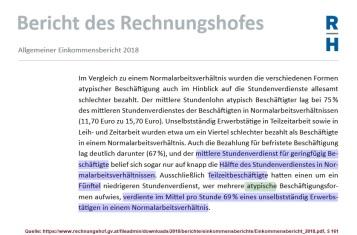 2019-01-03_bericht-des-rechnungshofes-2018_argumente-fuer-unterbeschaeftigungszuschlag