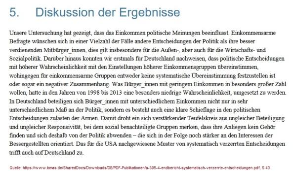 2019-01-07_bmas-de_endbericht-systematisch-verzerrte-entscheidungen