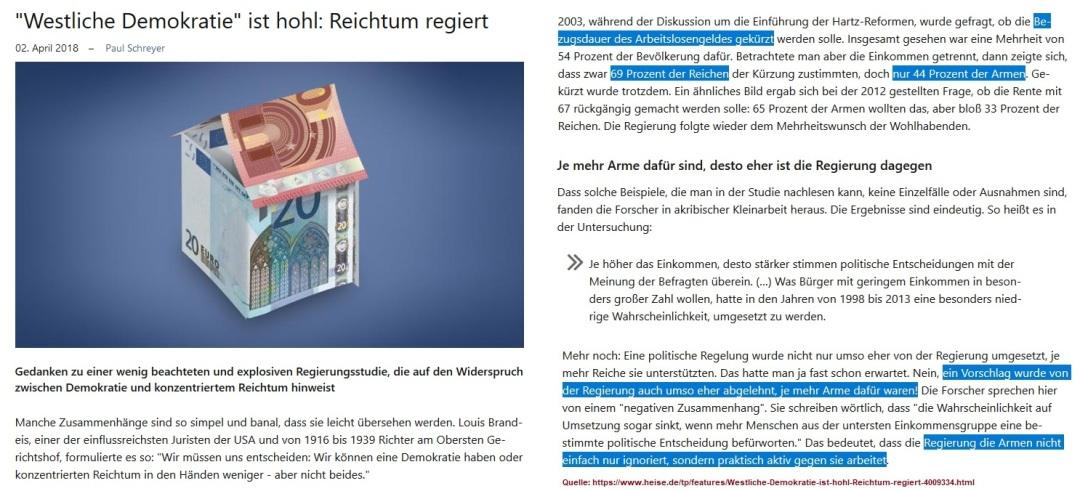 2019-01-07_heise-de_demokratie-ist-hohl_reichtum-regiert