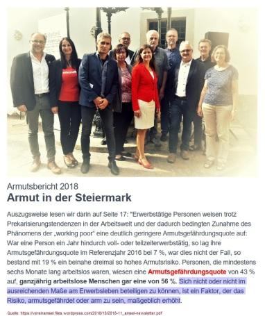 2019-01-08_armutsbericht-steiermark_arbeitslosigkeit-macht-arm