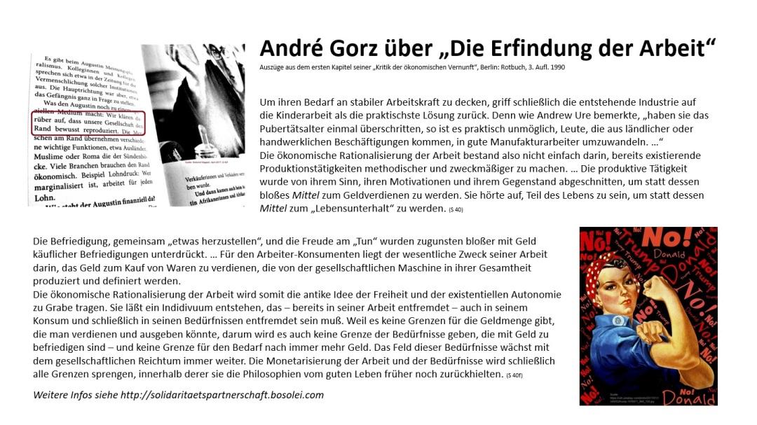 2019-02-11_Andre-Gorz_Die-Erfindung-der-Arbeit