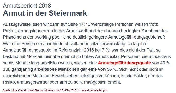 2019-03-07_armutsbericht-stmk_armutsgefaehrdungsquote_beteiligung-am-erwerbsleben