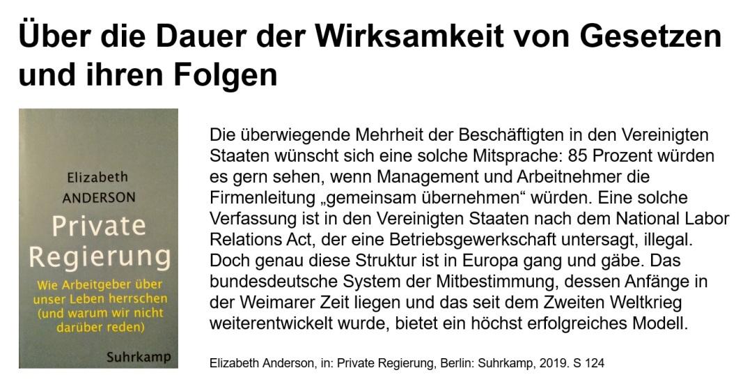 2019-03-20_Elizabeth-Anderson_ueber-die-Dauer-der-Wirksamkeit-von-Gesetzen