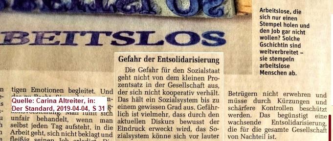 2019-04-04_Der-Standard_S-31_Altreiter_die-abgestempelten-Arbeitslosen_Ausschnitt