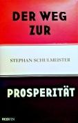 2018-07-05_ecowin_Schulmeister_Der-Weg-zur-Prosperitaet_Einband