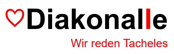 2019-04-03_Logo-Diakonale