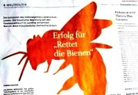 2019-04-05_sn_volksbegehren_rettet-die-bienen_in-bayern-erfolgreich_klein.jpg