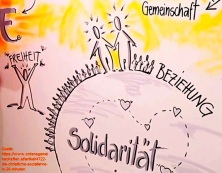 2019-04-12_ksoe_solidaritaet_