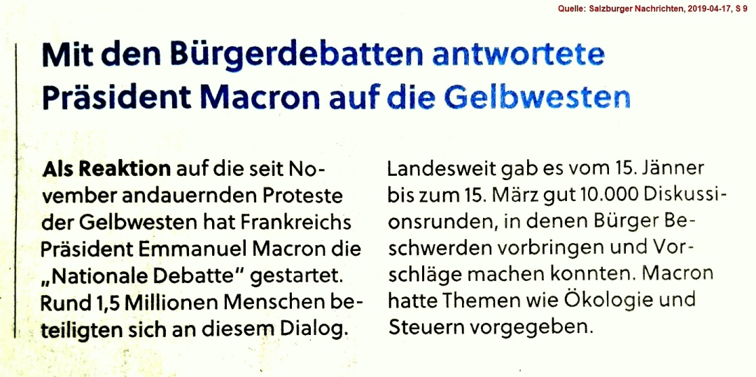 2019-04-17_SN_Buergerdebatten_Macron_vorgegebene-Themen
