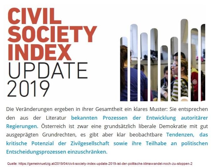 2019-04-24_civil-society-index_ist-der-politische-klimawandel-noch-zu-stoppen
