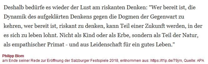 2019-04-24_SN_Philipp-Blom_Ausschnitt-aus-Rede-zur-Eroeffnung-der-Salzburger-Festspiele-2018