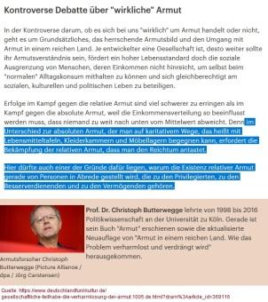 2019-05-24_Christoph-Butterwegge_ueber_die_Verharmlosung_der_Armut