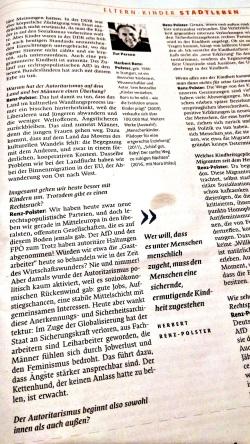 2019-05-31_Falter_Harter-Erziehung-folgt-haertere-Politik_Herbert-Renz-Polster-Interview-3