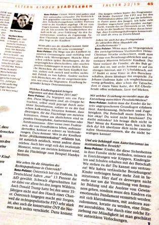 2019-05-31_Falter_Harter-Erziehung-folgt-haertere-Politik_Herbert-Renz-Polster-Interview-4