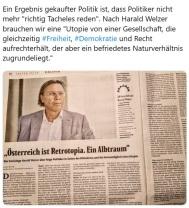 2019-08-29_falter_harald-welzer_politiker-reden-nicht-mehr-richtig-tacheles
