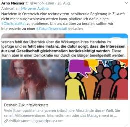 2019-08-29_tweet_regierung-oekosozialrat-zukunftswerkstatt