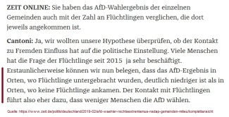 2019-05-27_ZEIT_Cantoni_Kontakt-mit-Fluechtlingen-mindert-Angst-vor-Fremden