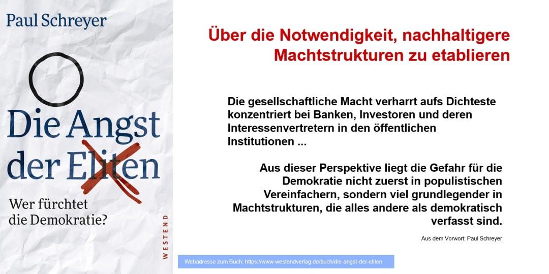 2019-06-05_Paul-Schreyer_ueber-die-Notwendigkeit-nachhaltigere-Machtstrukturen-zu-etablieren