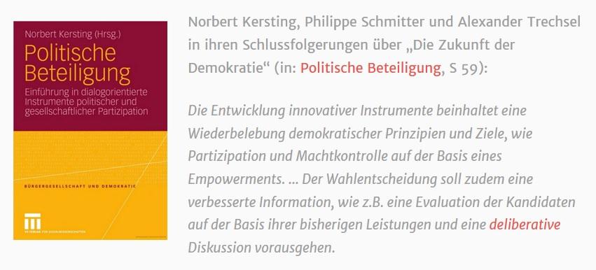 2019-06-06_Politische-Beteiligung_die-Zukunft-der-Demokratie_Evaluation-der-Kandidaten