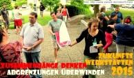 2019-06-13_Zukunftswerkstaetten-2015_zwnetz-de