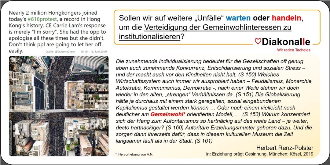 2019-06-17_Postkarte_warten-oder-handeln-und-institutionalisieren_VS
